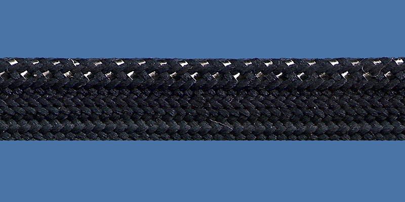onur tekstil biye
