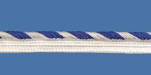 onur tekstil, biye şerit